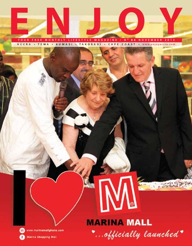 c8a3ecf1d My Mall Magazine Issue 30 by My Mall - issuu