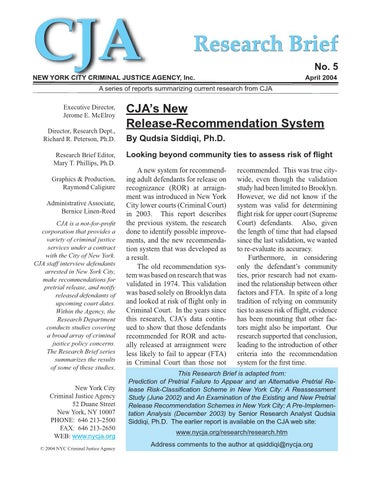 New Recommendation System 04 by Administrator - issuu