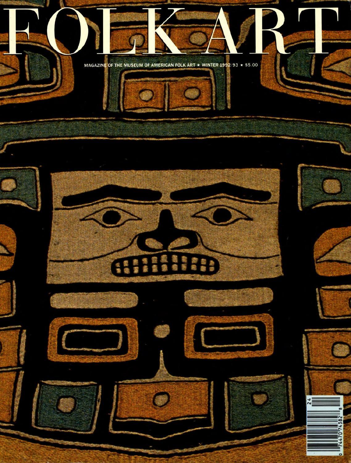 Los simpson 18x21 latino dating