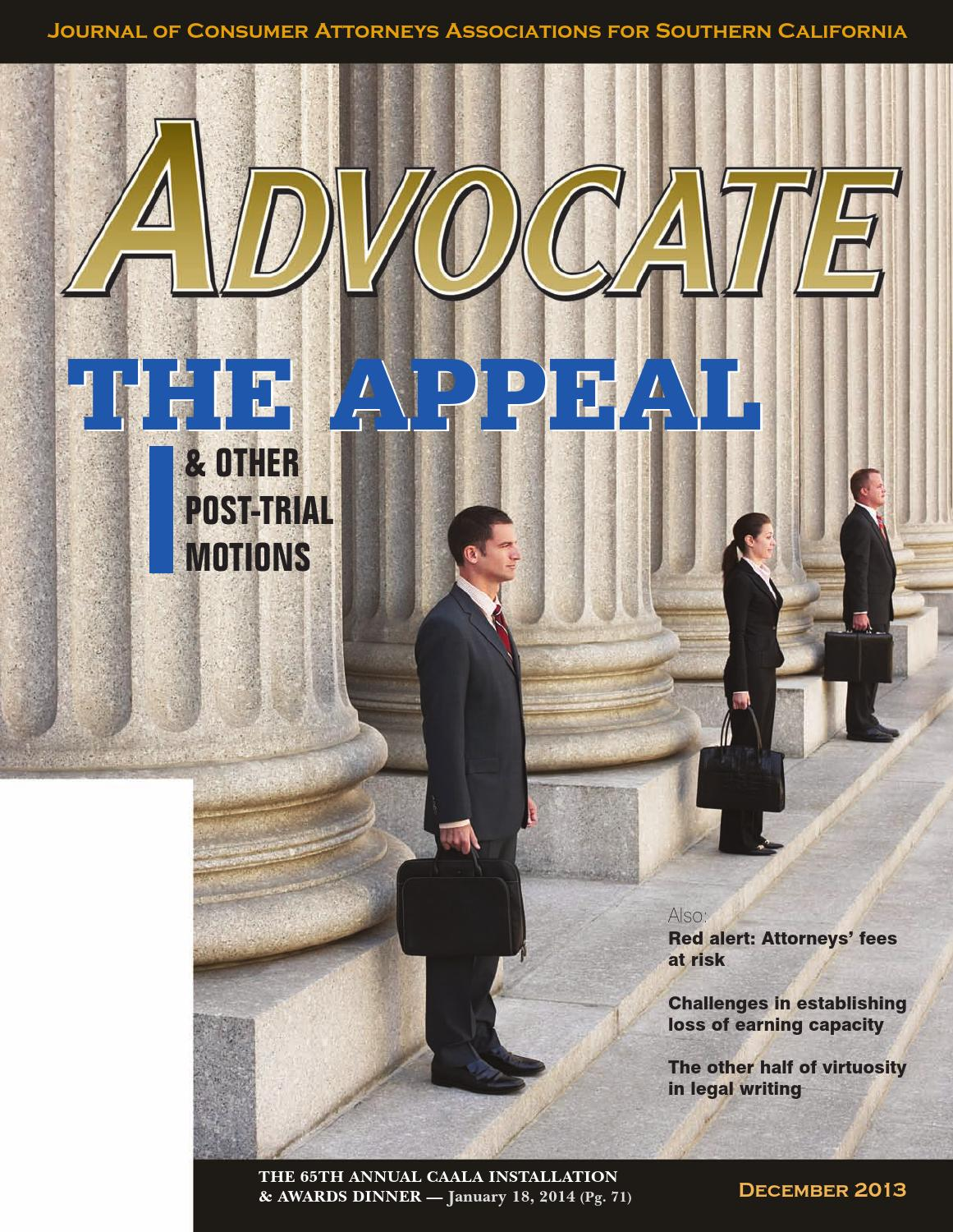 challenges of being an advocate Child advocates, inc is a private nonprofit organization that is harris county's court appointed special advocate (casa) program we mobilize court appointed advocate volunteers to break the cycle of child abuse.