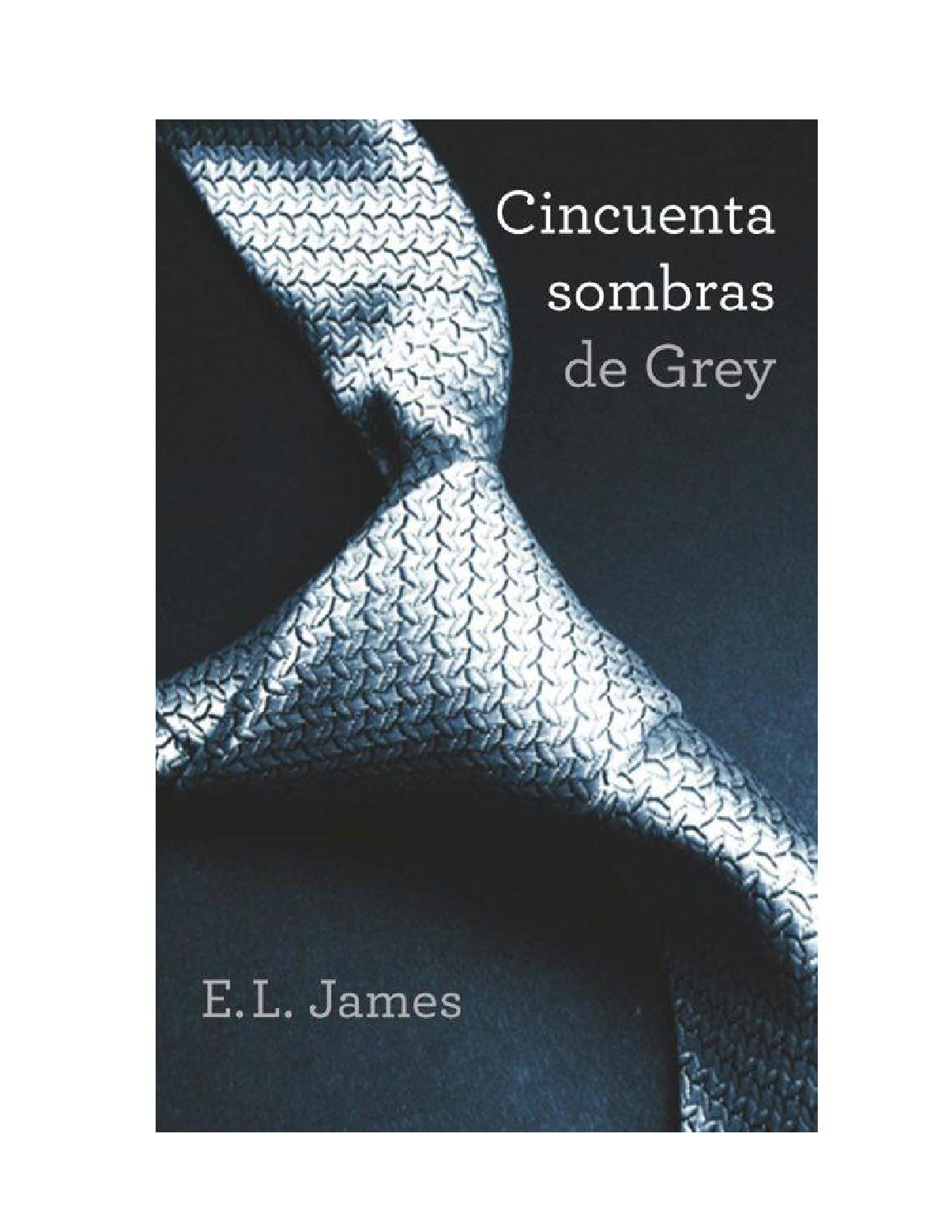 50sombras by Sinuhe Castro - issuu 27192a50499