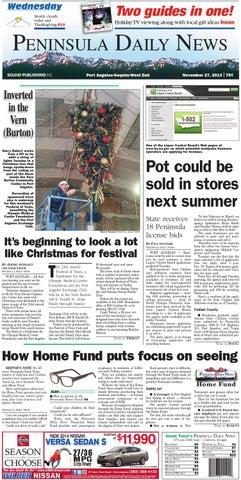 PDN01012012C by Peninsula Daily News   Sequim Gazette - issuu 07b397892e3