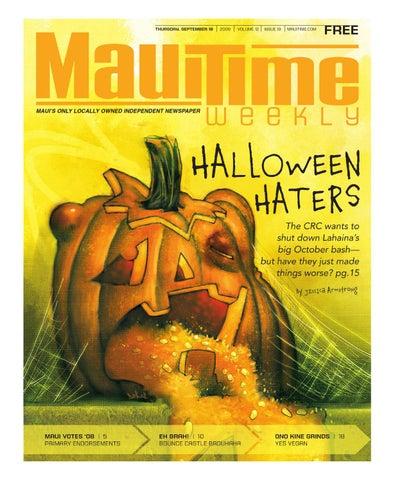 3d7cf00c2f 12.13 Halloween Haters