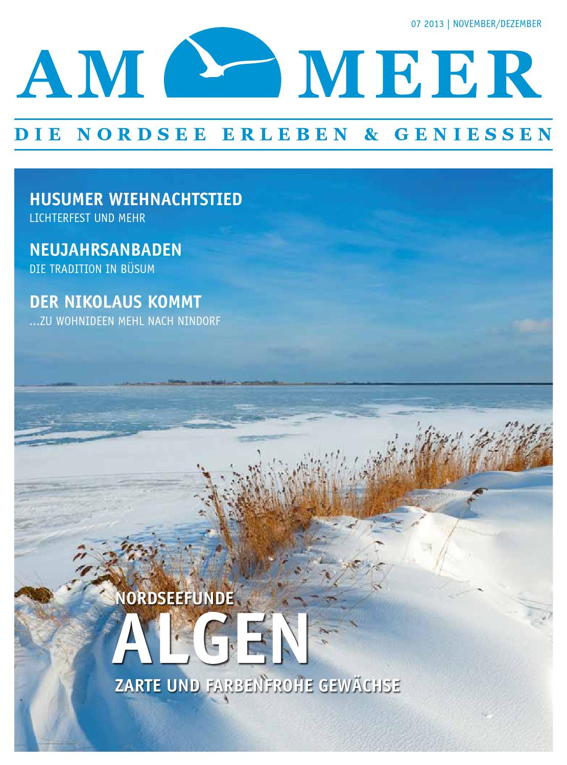 Wohnideen Mehl ammeer112013 by anuschka horns issuu