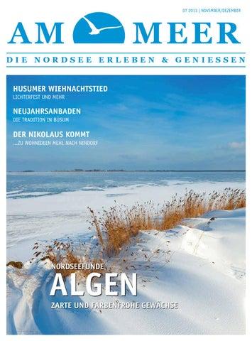 Wohnideen Nindorf ammeer112013 by anuschka horns issuu