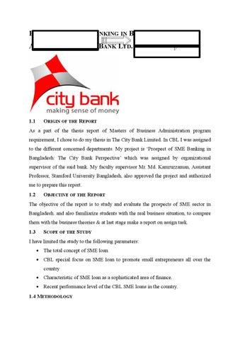 Instant cash loans on centrelink benefits image 4