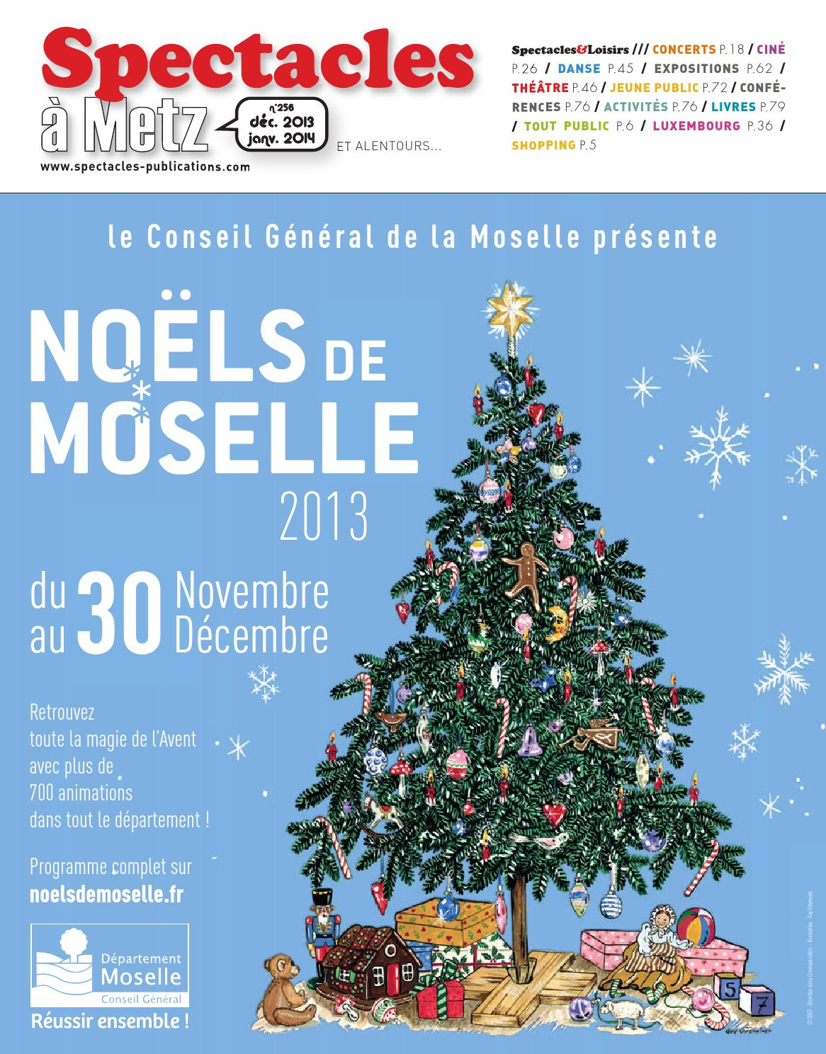 """Bois 25 Ornements de Noël Blanc Flocon de neige 1//8/"""" épais sélectionnez la taille"""