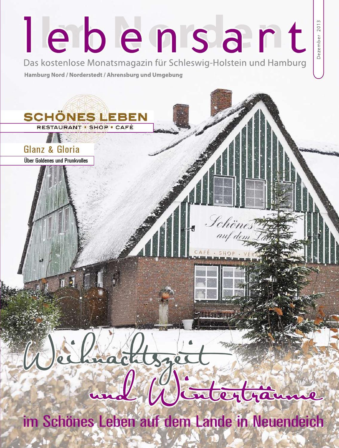 Web hh n by Verlagskontor Schleswig-Holstein - issuu