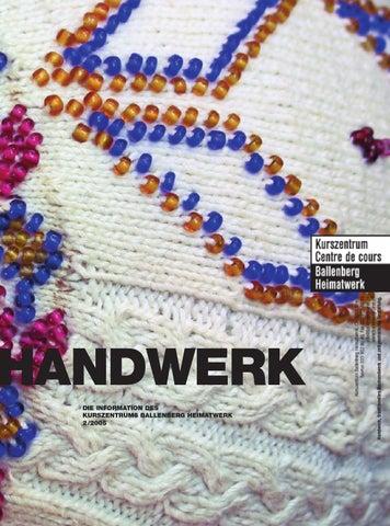 Dusche Schrage Vorhang : Woll magazin kilefi und umgebung ausgabe by frey print