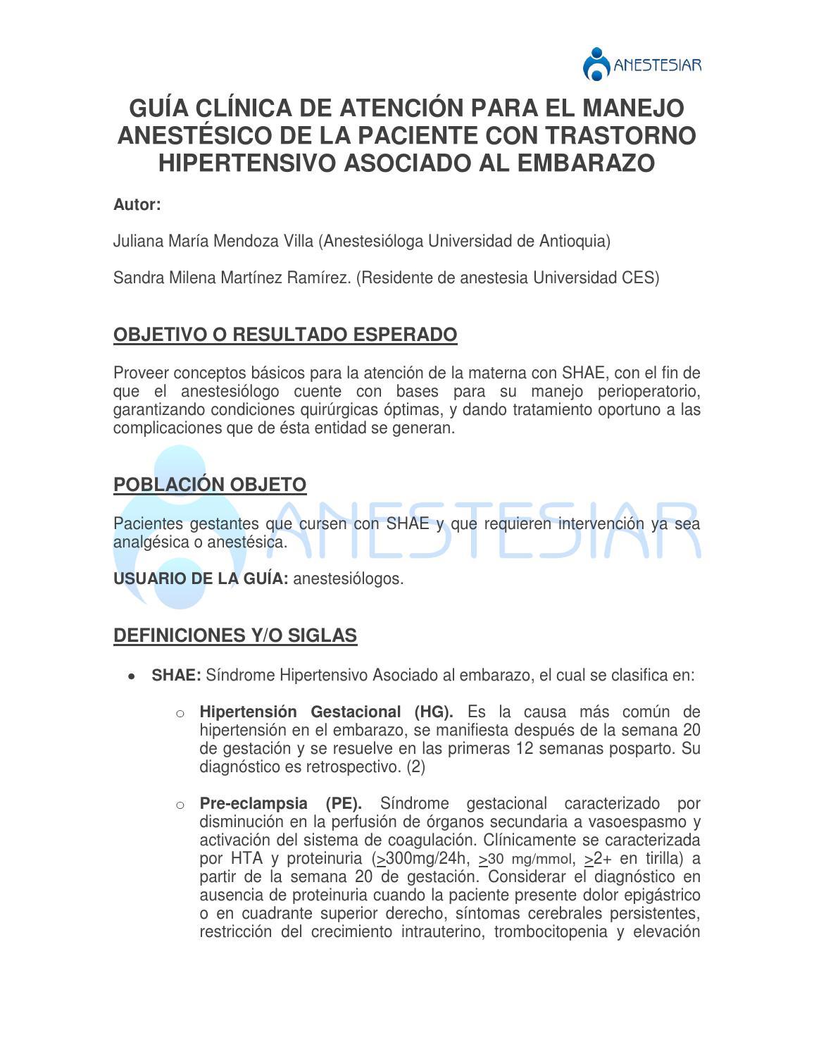 Hipertensión de bomba nitroglicerina