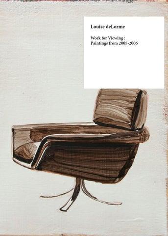 Wondrous Duarte Crispim Issuu Andrewgaddart Wooden Chair Designs For Living Room Andrewgaddartcom