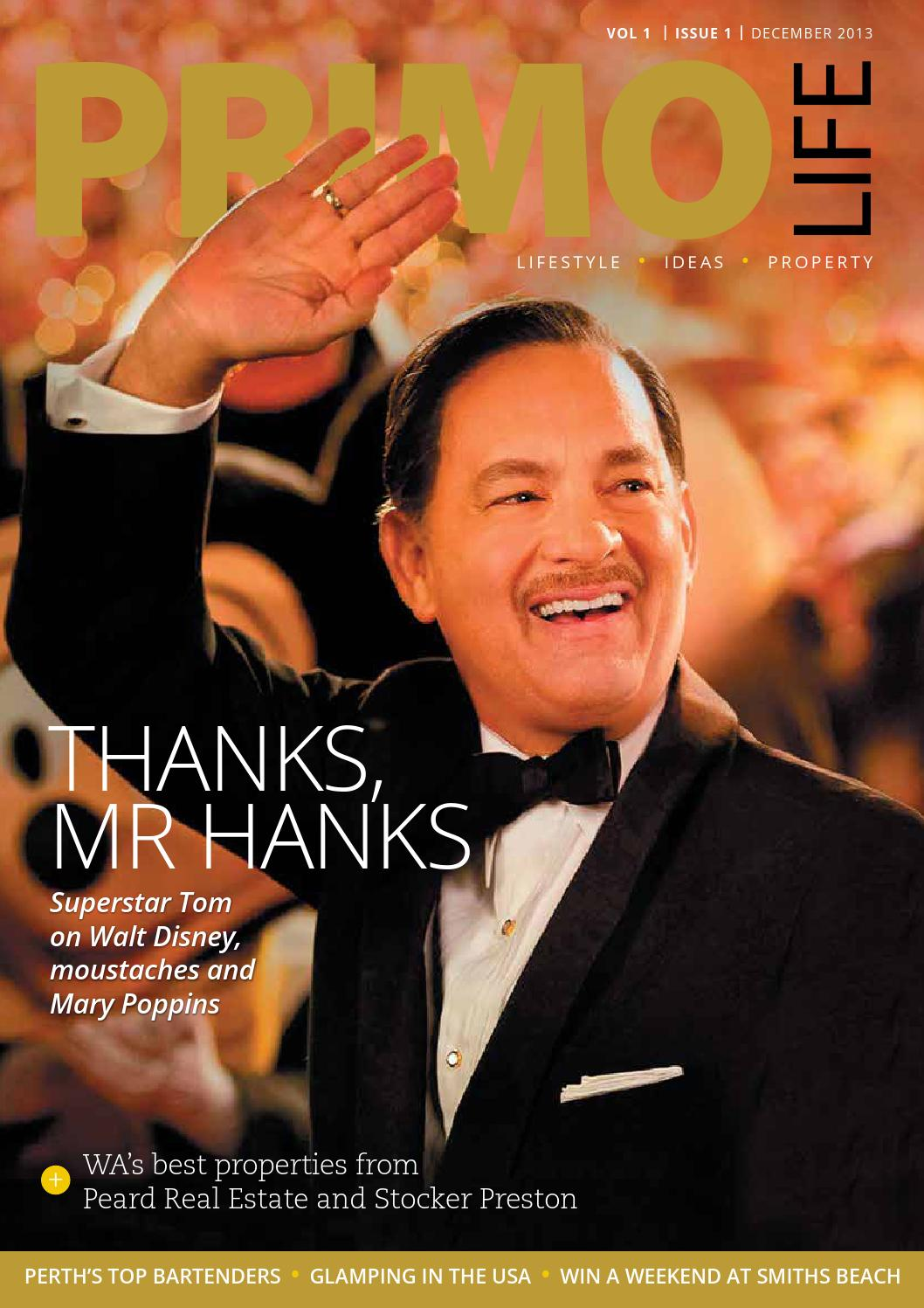 PRIMOLife December 2013 by Premium Publishers - issuu