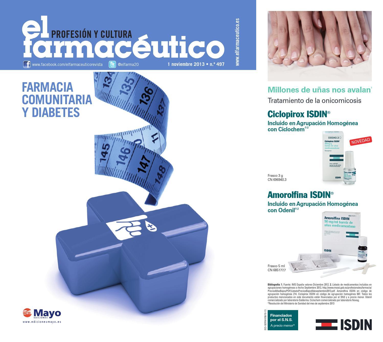 meloxicam 15 mg comprimidos utilizados en diabetes