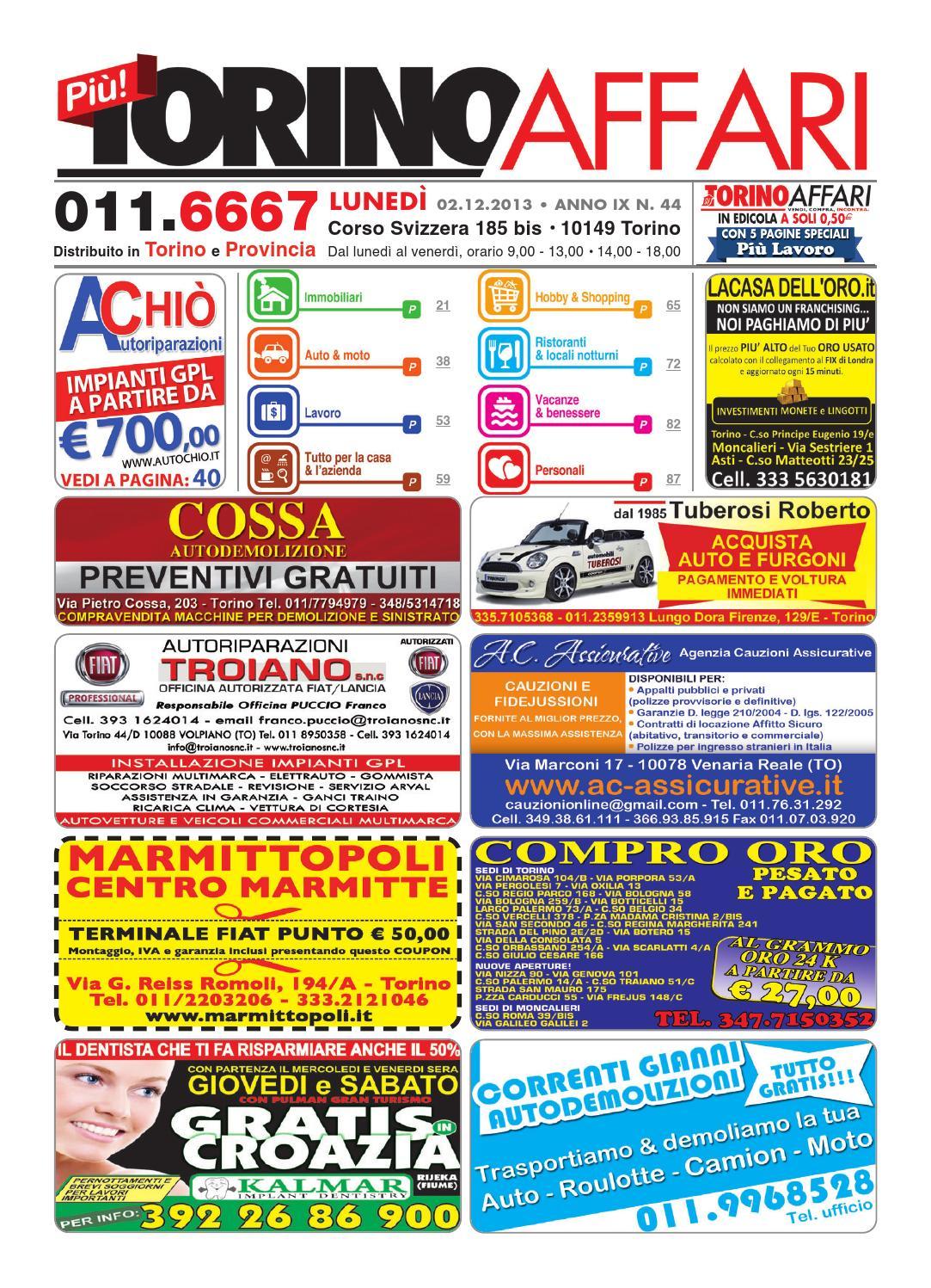 5500+36 BARRE PORTATUTTO FIAT PUNTO 5p. 99.. e 03..11