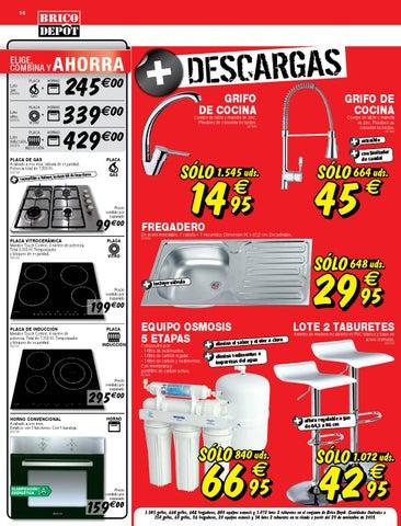 Catalogo Brico Depot By
