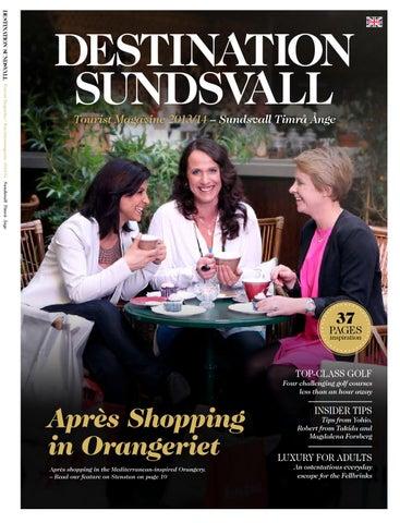 thai sundsvall swedish dating sites