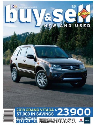 fe7fdcd58e68 The NL Buy and Sell Magazine Issue 862 by NL Buy Sell - issuu