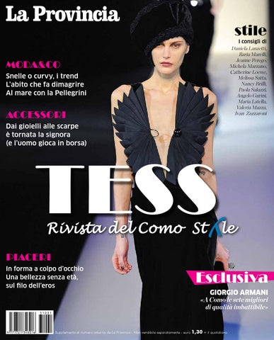 Tess by antonella corengia - issuu 0a20d2f52799