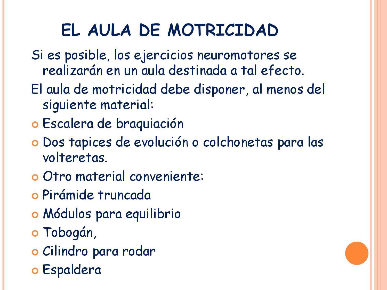 Toboganes Independientes Diapositivas para ni/ños ni/ños Escalada combinaci/ón de Columpios deslizantes Juguetes de Gimnasio de Interior Plegables ni/ños /áreas de Juego