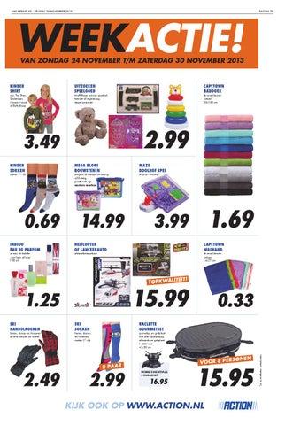 ons weekblad 29112013 by uitgeverij em de jong issuu