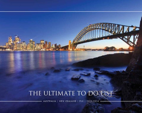 d20b27042e81d The Ultimate To Do List Australia