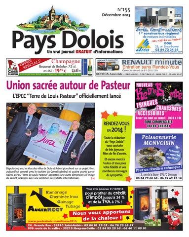 Pays Dolois 155 by PAOH - issuu 83335c4ecc1b