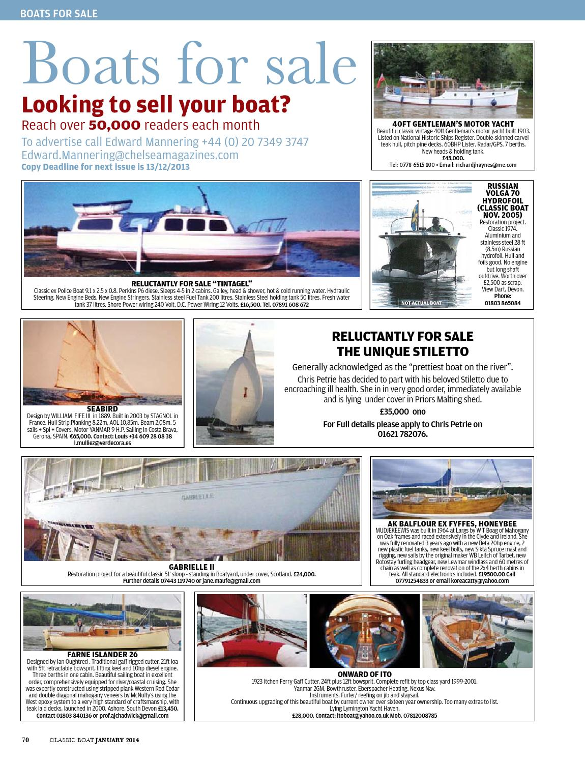 Clic Boat January 2014 by The Chelsea Magazine Company ... Wiring Your Boat on boat motors, boat livewell setup, boat speedometer not working, boat intake, boat grounding, boat wood, boat cabinets, boat winterizing, boat meters, boat ignition, boat dash, boat starter, boat plumbing, boat tools, boat equipment, boat oil, boat building lumber, boat doors, boat bezels, boat audio,