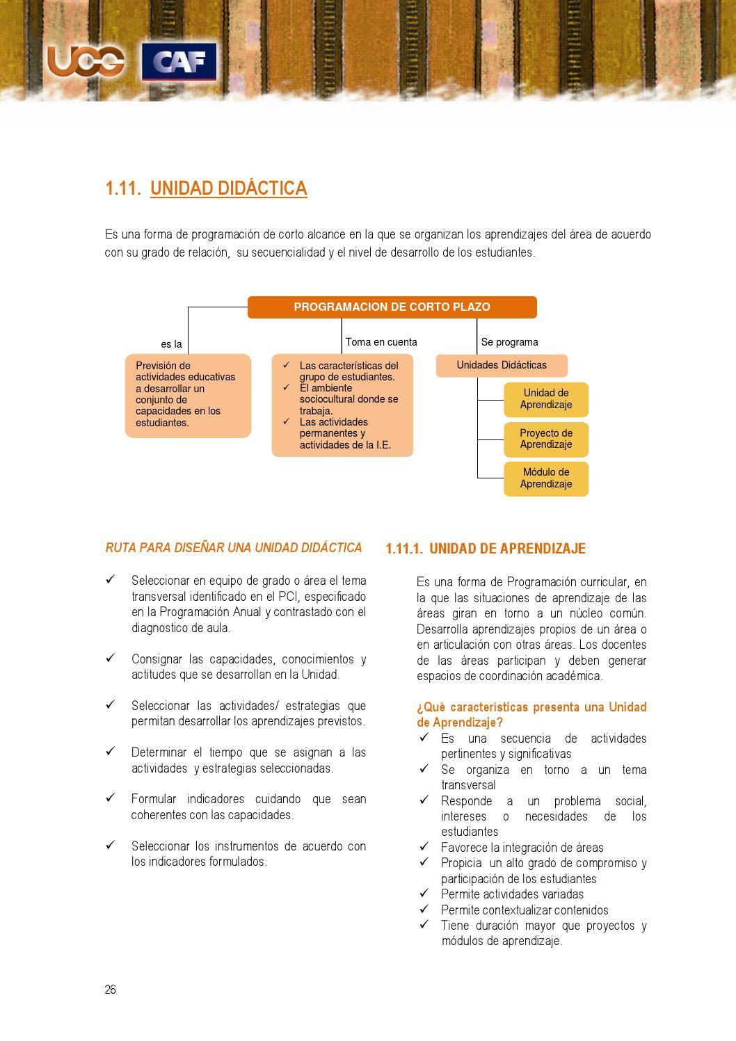 Modulo3 By Ept Virgen De La Merced La Merced Issuu