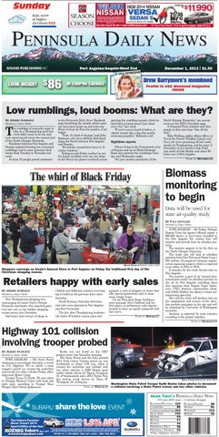 PDN20131201C by Peninsula Daily News   Sequim Gazette - issuu 5aa61fcdb9e8
