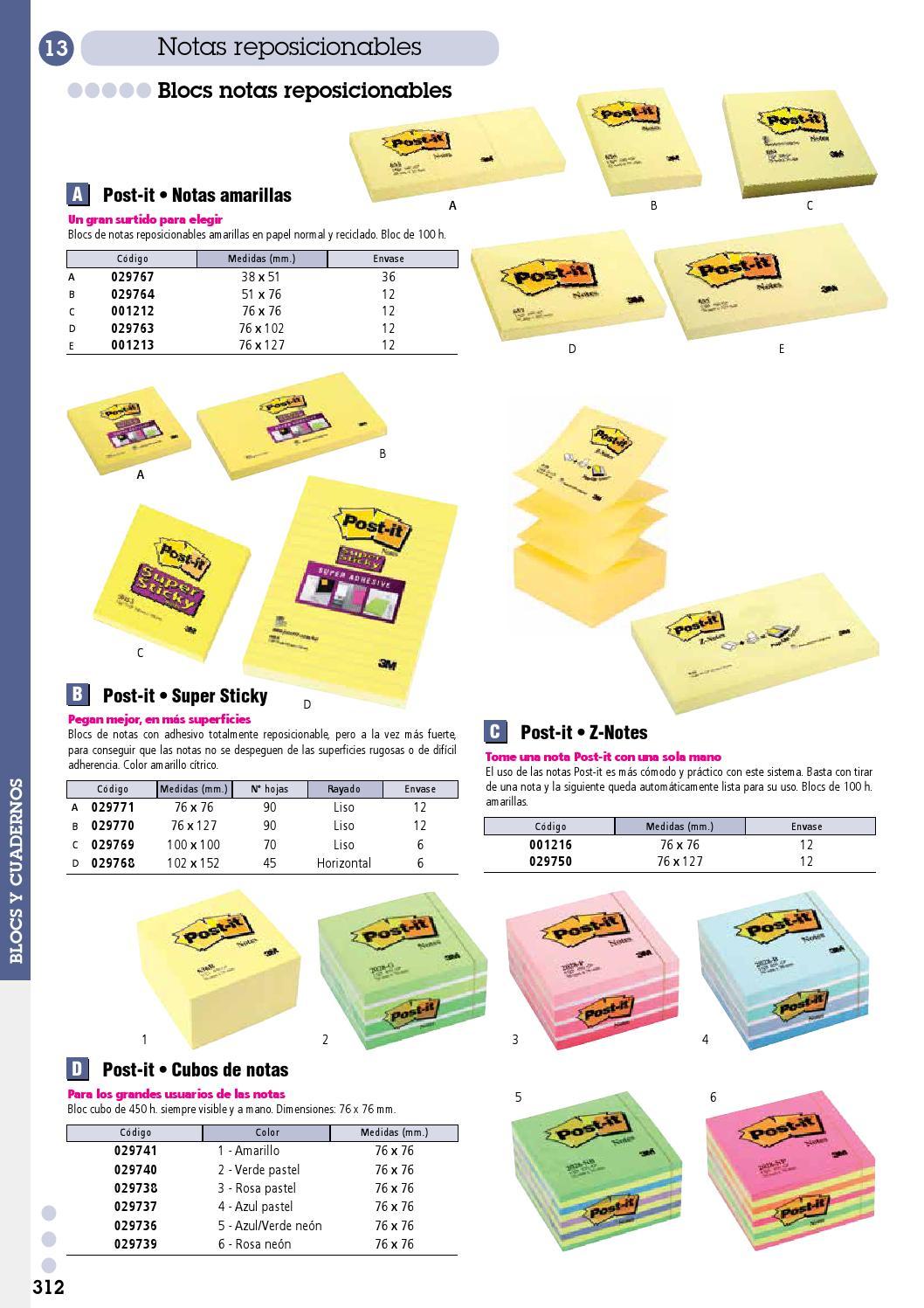 OurLeeme 64 Grids Caja de Almacenamiento de pl/ástico Organizador de pl/ástico Transparente removible Joyer/ía de u/ñas Diamantes Pendientes Collar Caja de Almacenamiento Exhibici/ón de vitrinas