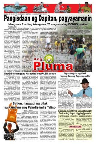 Mga pagkain na karaniwang kinakain ng mga PILIPINO
