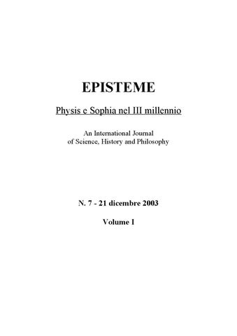 Episteme 7 vol 1 by gianobifronte issuu page 1 fandeluxe Choice Image