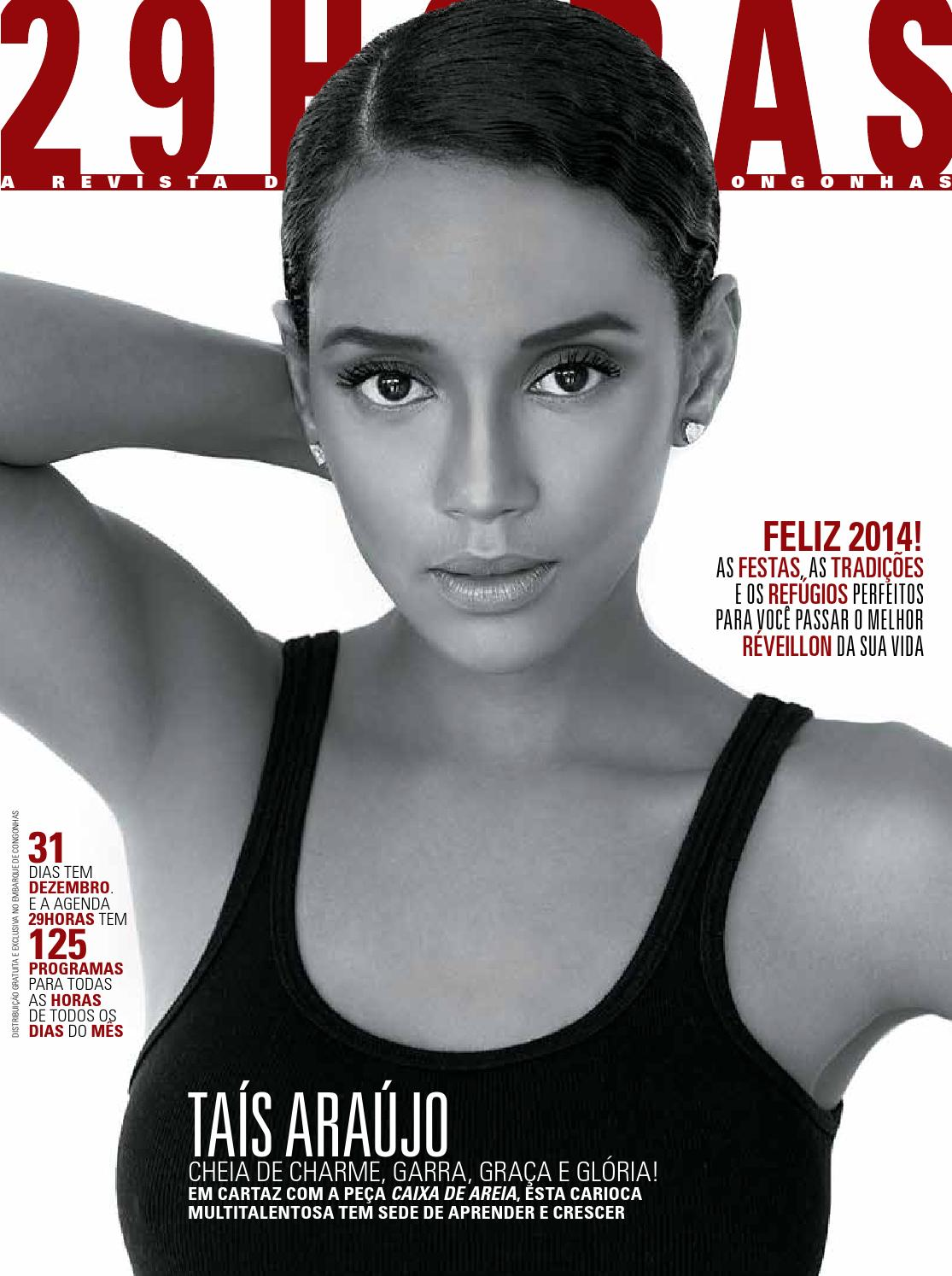 5f903e04e82 revista 29HORAS - ed. 50 - dezembro 2013 by 29HORAS - issuu