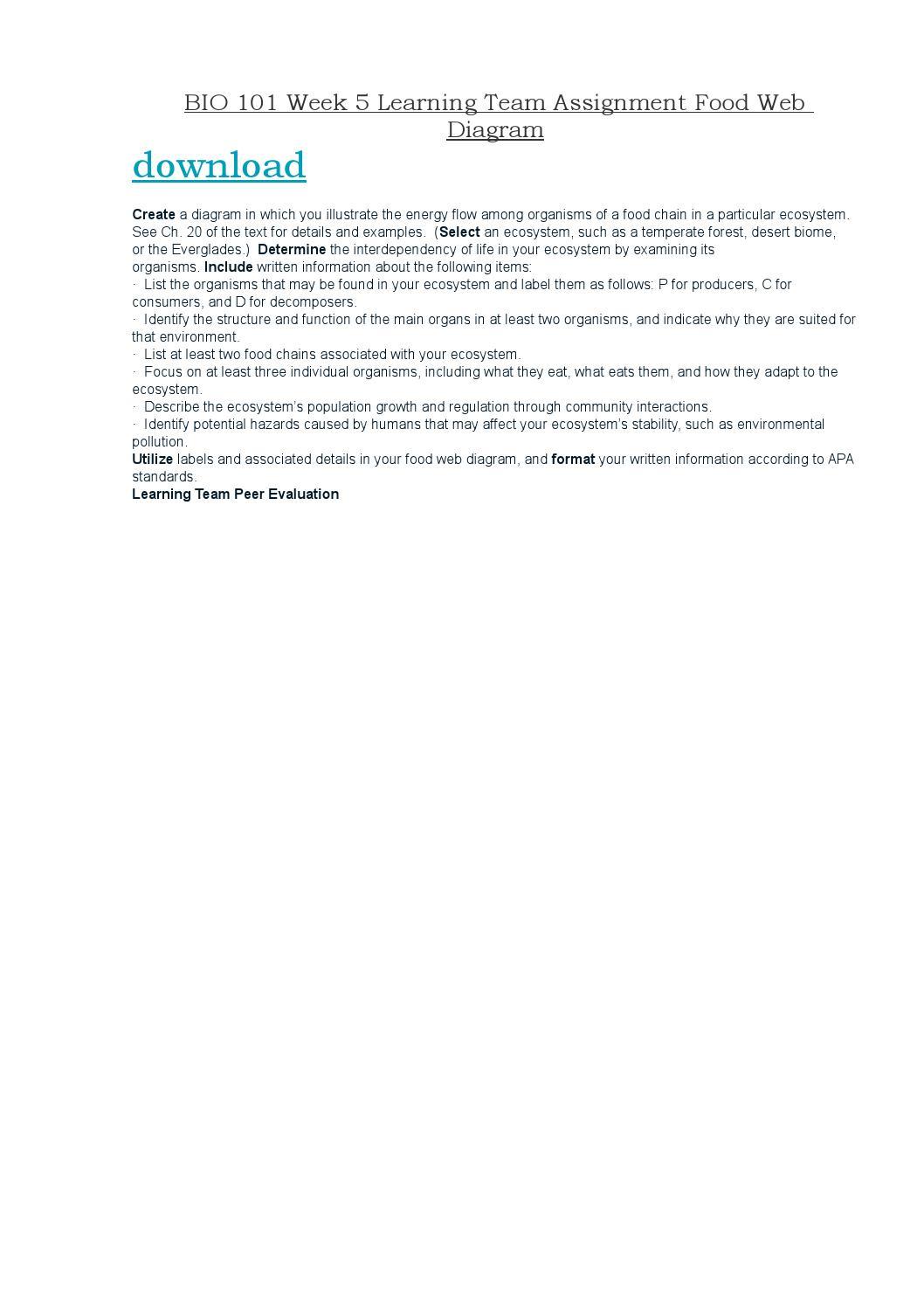 Yamaha Clavinova CVP-59S Owner's Manual