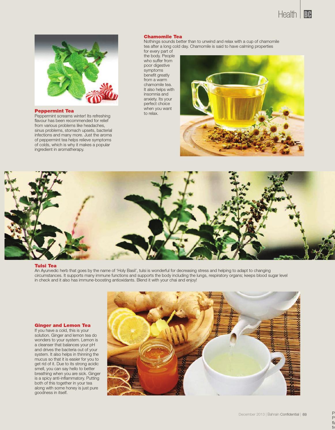 Chinese herbal insomnia tea - Chinese Herbal Insomnia Tea 74