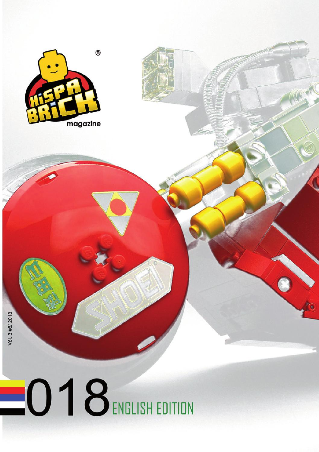 Lego 48092 Brick Round Corner 4 x 4 Macaroni Wide with 3 Studs JOB LOT Select Co