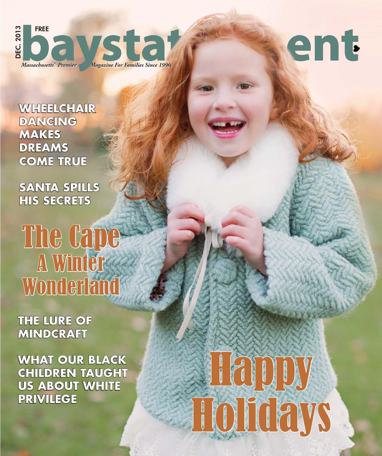 1213bsp by baystateparent Magazine - issuu