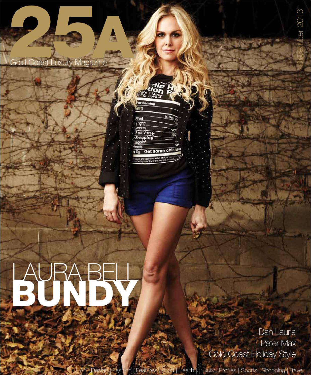 Amber Goldfarb Nude 25a magazine december 2013jason feinberg - issuu