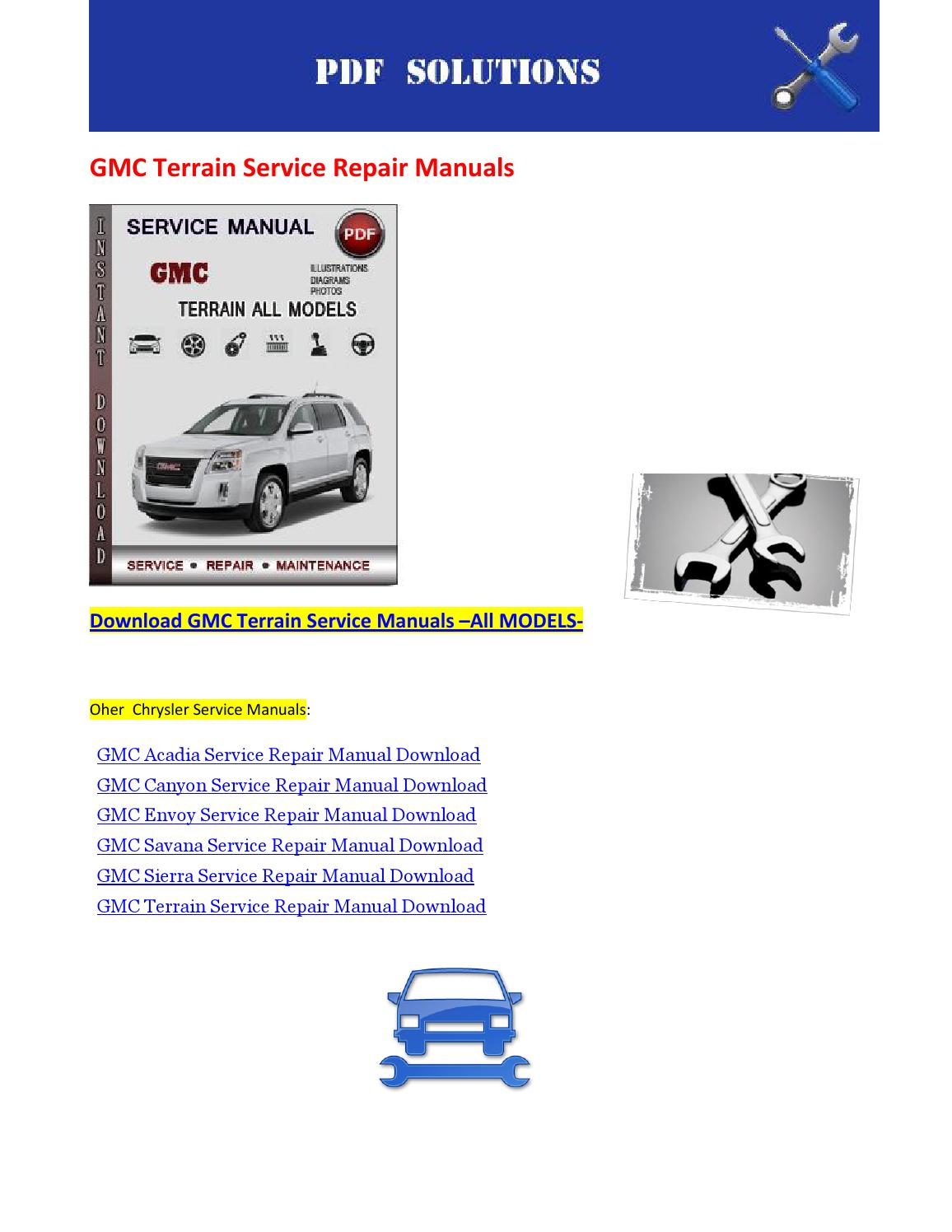 Mazda 121 1990 1998 Service Repair Workshop Manual