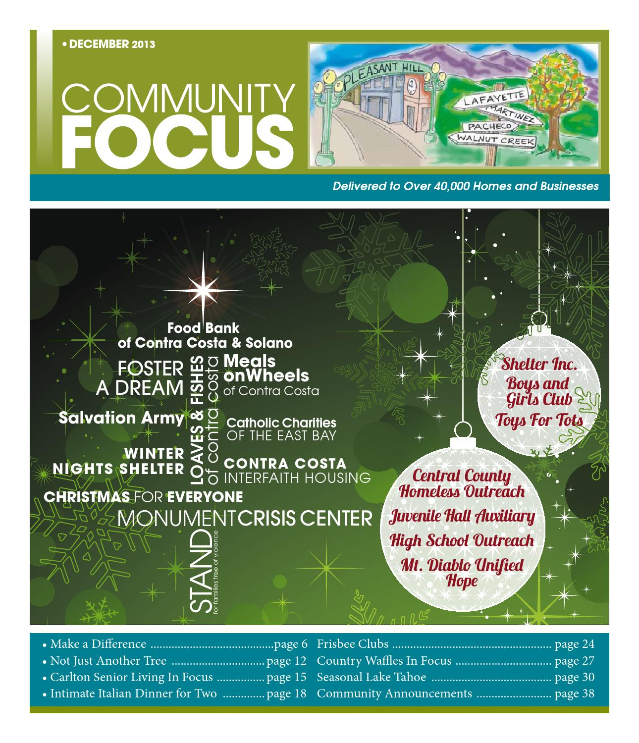 dec 13focusfinallores by community focus issuu rh issuu com