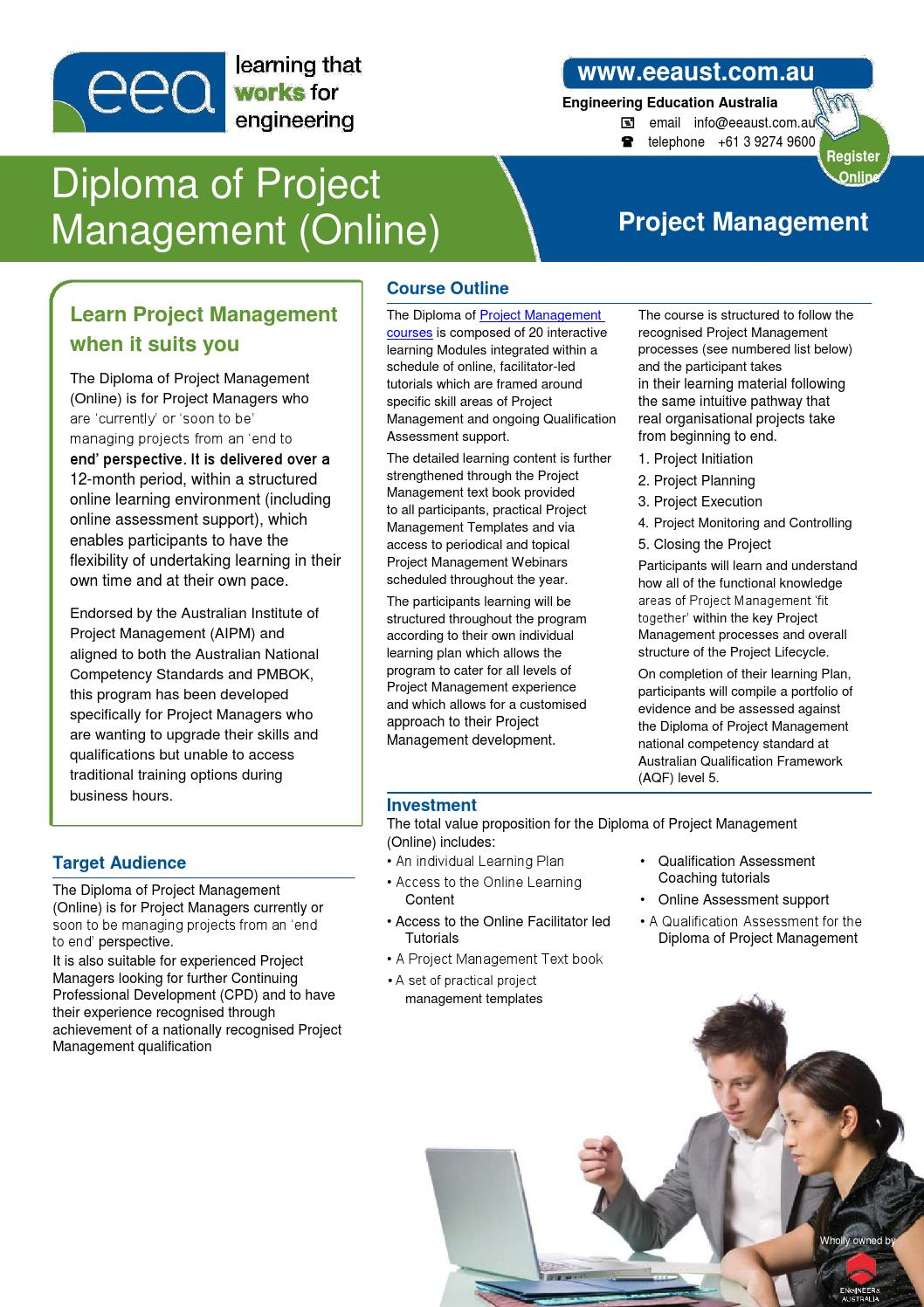 Diploma Of Project Management Online By Paul Coelho  Issuu. Dodd Frank Act Definition Email Fax Solutions. The Difference Between Flu And Cold. How Does Cyber School Work Laser Lipo Phoenix. Property Management Insurance. Staten Island Home Inspectors. Finishing Trades Institute Paducah Ky Dentist. Financial Planner Dallas Erp System Knowledge. Simple Web Site Design Desert Mountain Ob Gyn