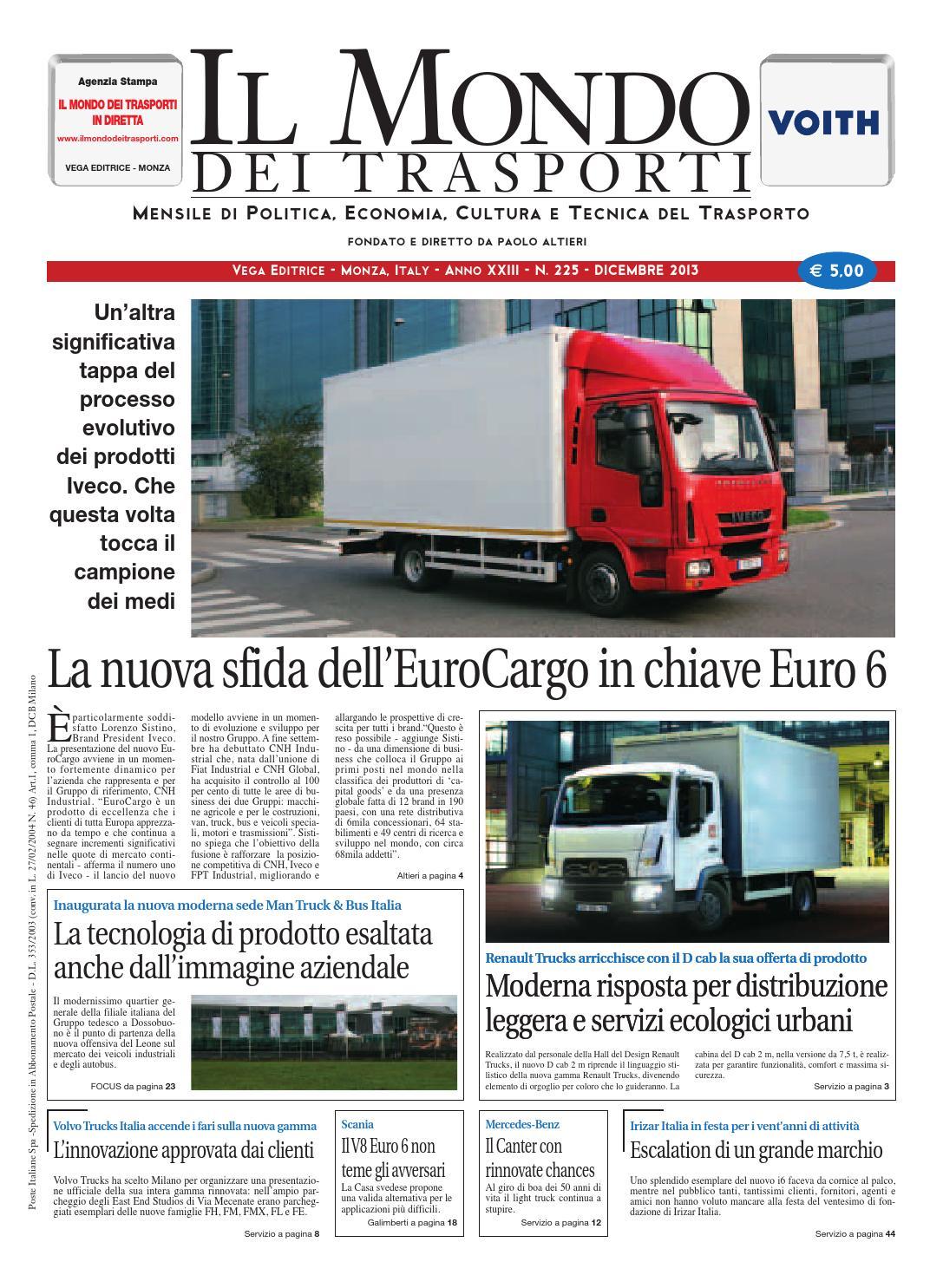Si /'Camion Portafoglio//Borsa FUNNY Lorry Scania V8 Camionista Uomo Magnum Volvo