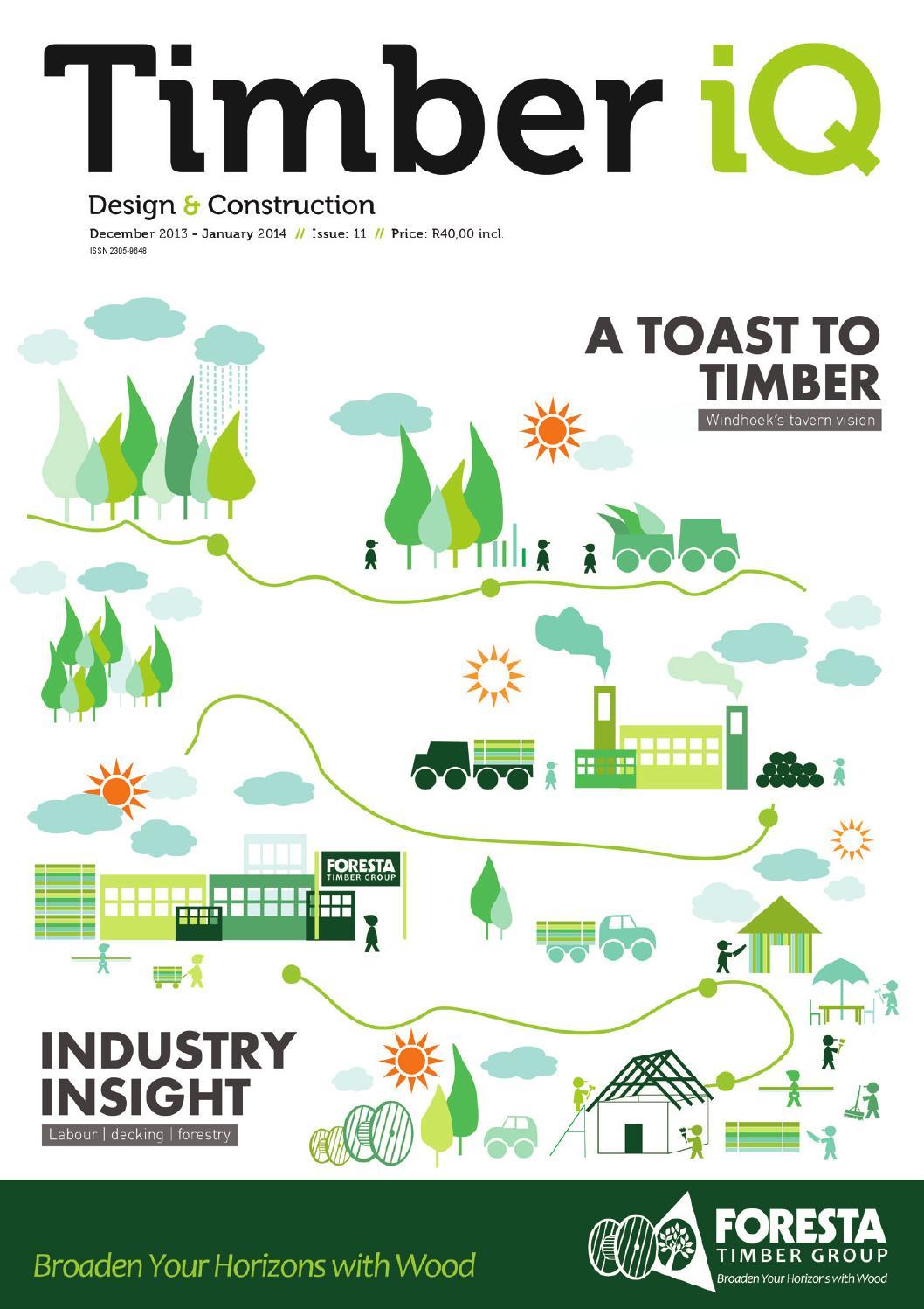 kabatasan timber extraction co Dalam kes kabatasan timber extraction co lwn chong fah shing,[7] a  bersetuju membekalkan kayu balak ke kilang r a telah mengirim.