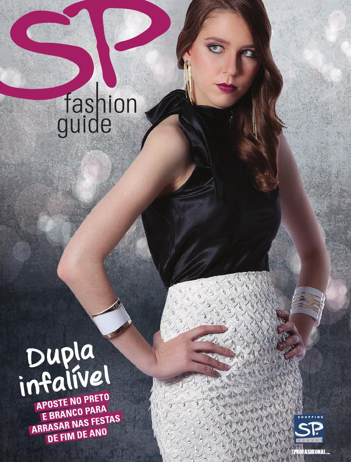 SP Fashion Guide Ed 11 by Profashional Editora - issuu 5da5341b812