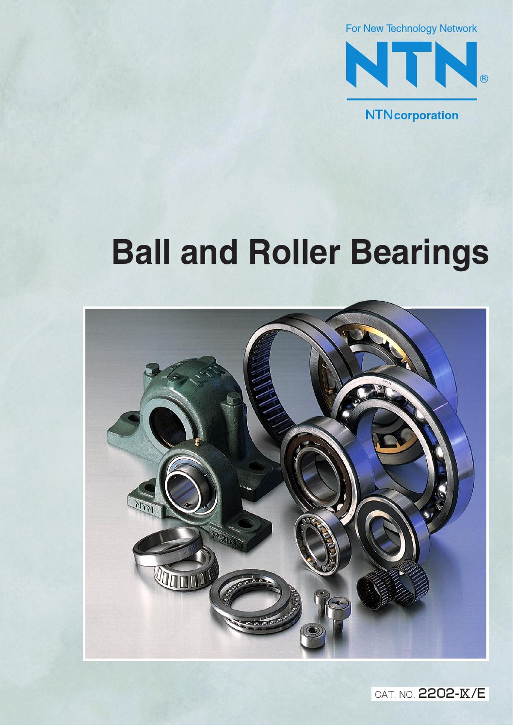 """2.381mm 3//32/"""" QTY 1500 Loose Bearing Ball SS304 Stainless Steel Bearings Balls"""