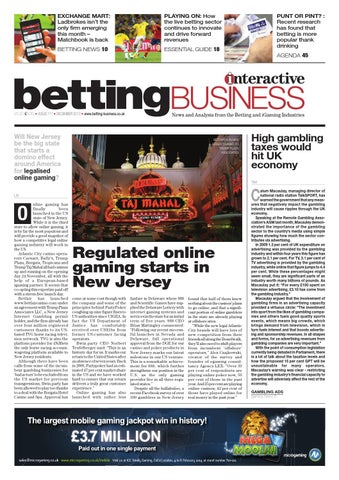 Betting newspapers betdaq mobile ultimate texas holdem should you bet on trips