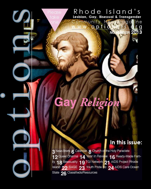 Options newsmagazine december 2013 january 2014 by options magazine issuu