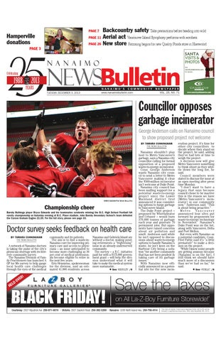 c4a582fdb34f Nanaimo News Bulletin