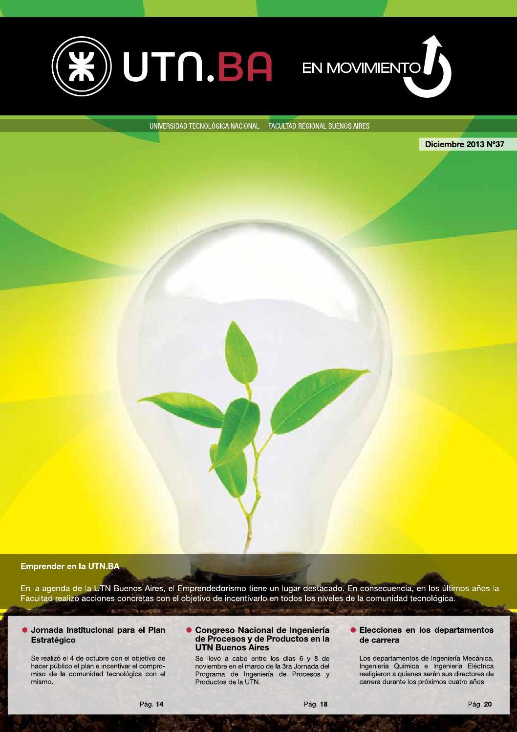Magnífico Uñas Lugares Próximos A Componente - Ideas Para Esmaltes ...