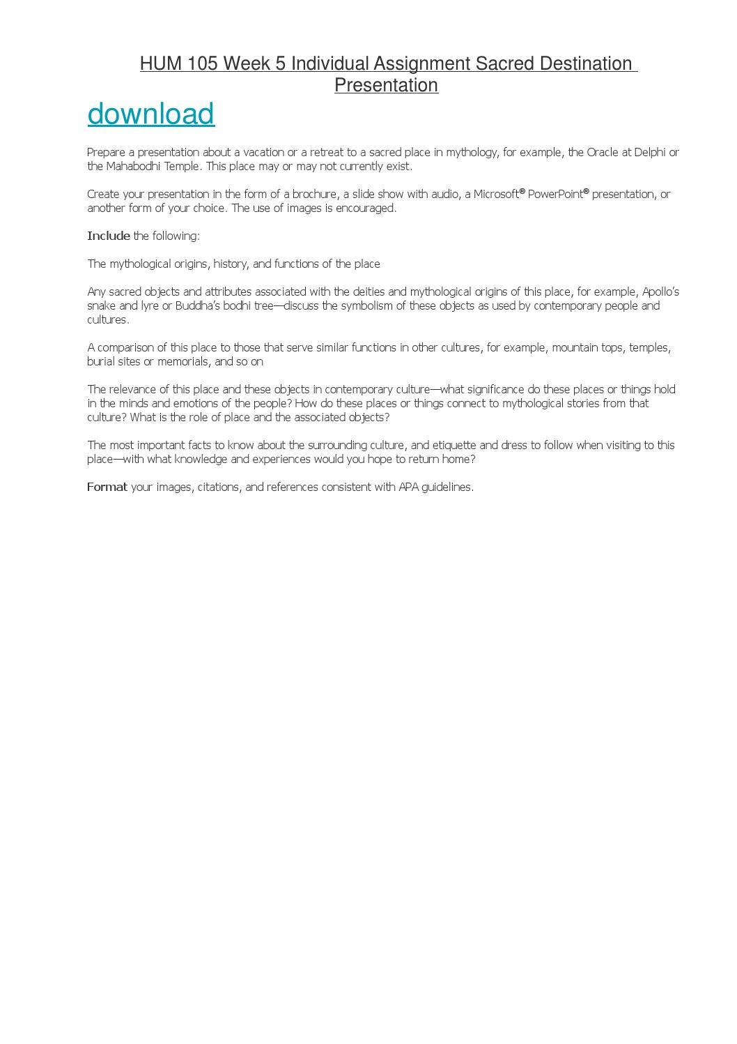 Informational Essay Prompts Csiro Marine And Atmospheric Research Paper No  Memory Essays also Unique Persuasive Essay Topics Dream Act Essay Views High School Argumentative Essay Topics